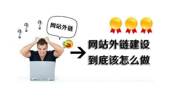 【杭州富阳区SEO】外链如何判断是否是高质量的?