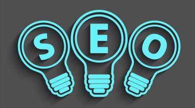 【杭州江干区SEO】竞争对手网站如何做网站分析