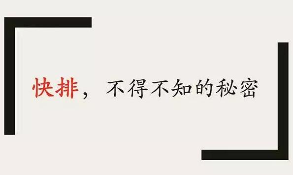 【杭州建德市SEO】网站快排好还是整站优化好?