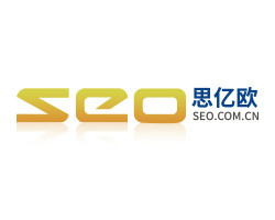 【杭州SEO公司】思亿欧网络科技股份有限公司怎么样?