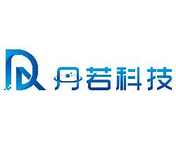 【杭州SEO公司】杭州丹若科技有限公司怎么样?