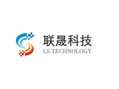 【杭州SEO公司】浙江联晟网络科技有限公司怎么样?