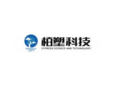 【杭州SEO公司】浙江栢塑信息技术有限公司怎么样?