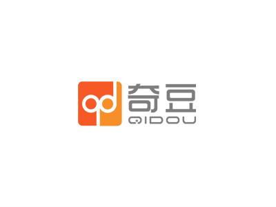 【杭州SEO公司】浙江奇豆控股有限公司怎么样?