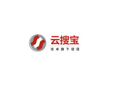 【杭州SEO公司】杭州志卓科技股份有限公司怎么样?好不好?