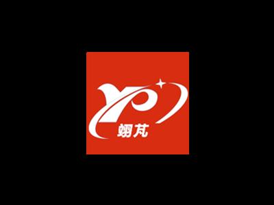 【上海SEO公司】上海翊芃网络科技有限公司怎么样?